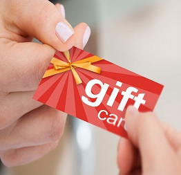 Gift Cards, Prepaid Cellular, CardFree Cash & More!